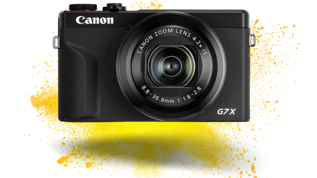What Cameras Do YouTubers Use to Vlog?