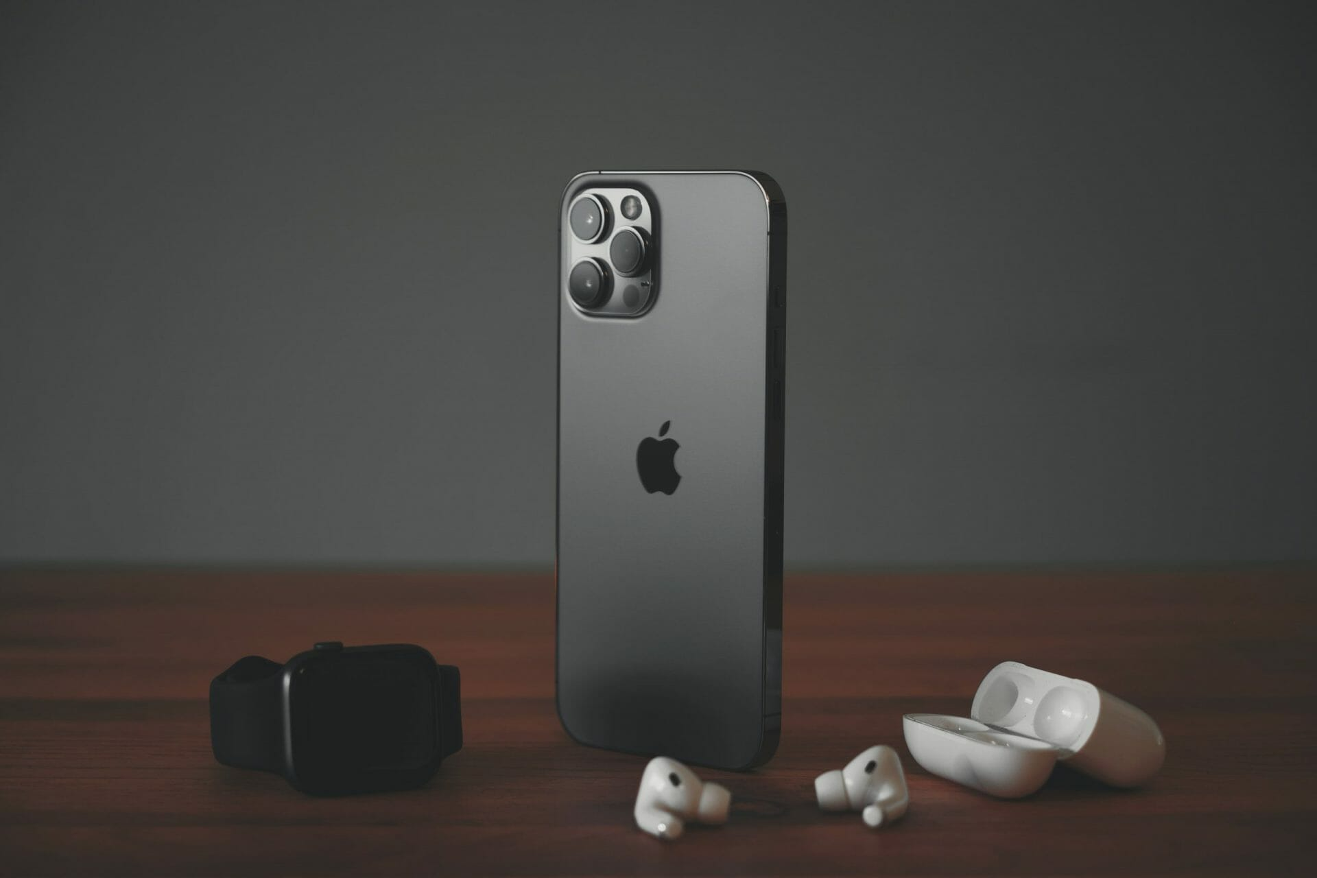 What features do you need for product photography?