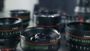 10 Best Lenses for Product Photography