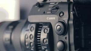 What does ISO stand for in Photography?