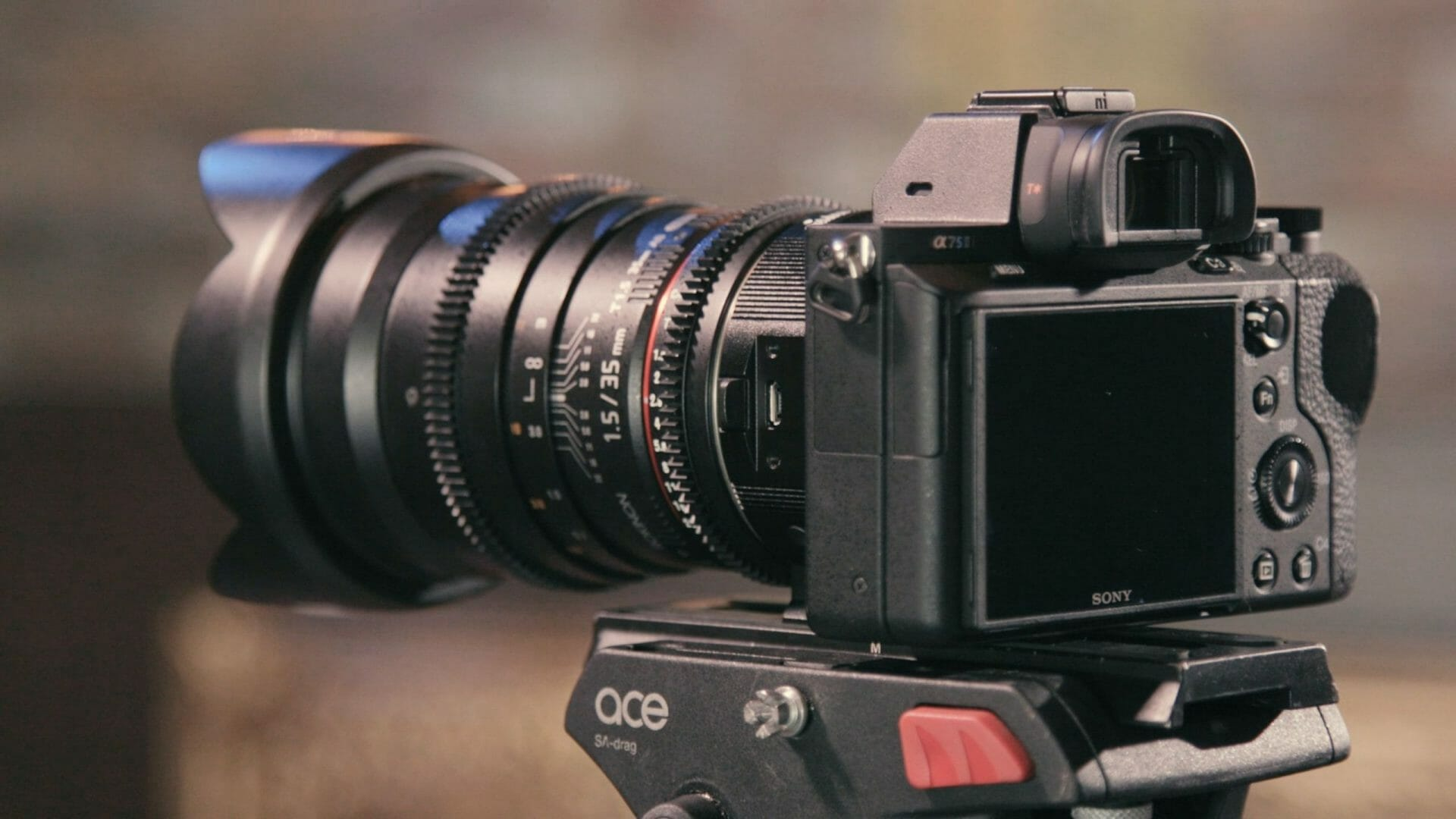 The 10 Best 4K Cameras on the Market