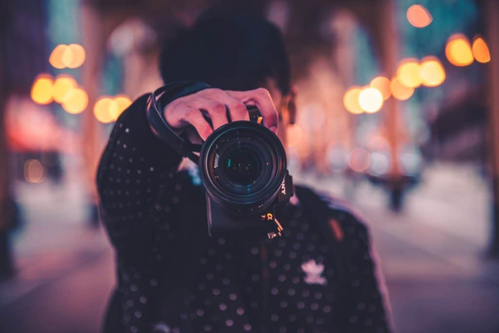 Which Lens Is the Best for Low-Light Photography?