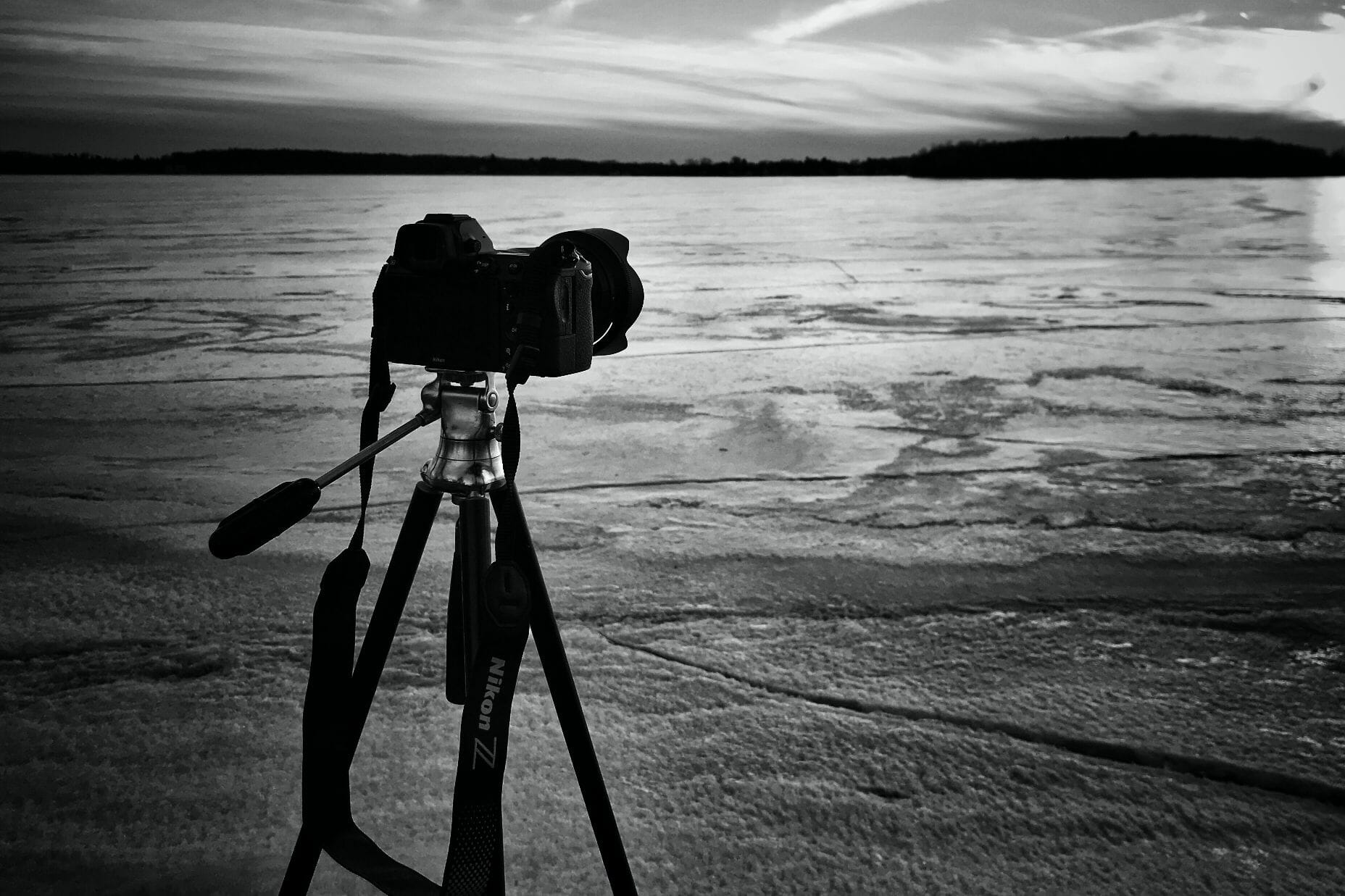 Do Tripods Make a Difference in Photography?