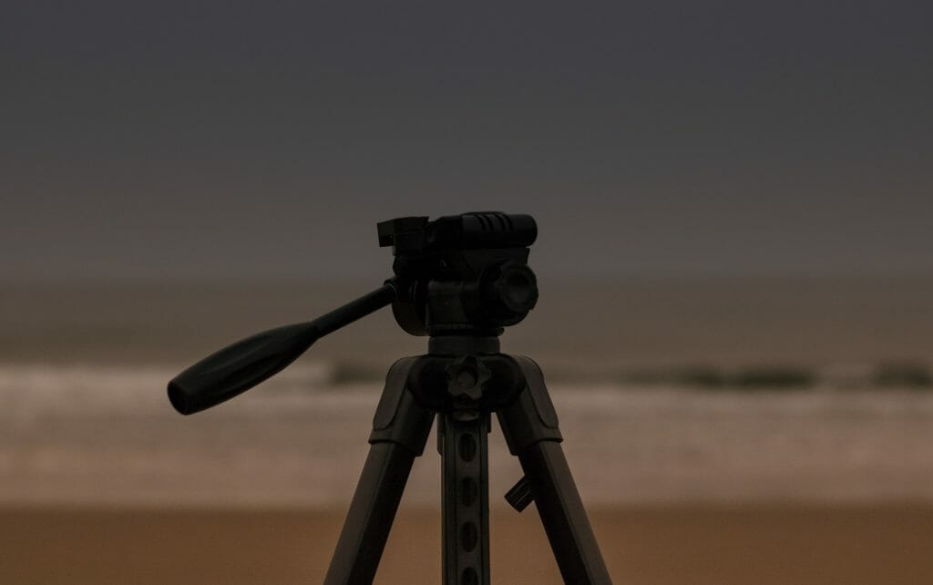 Why a Travel Tripod Might Be Necessary for Your Photographs?
