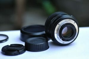 Top 10 Best Budget Wide Angle Lenses for Nikon