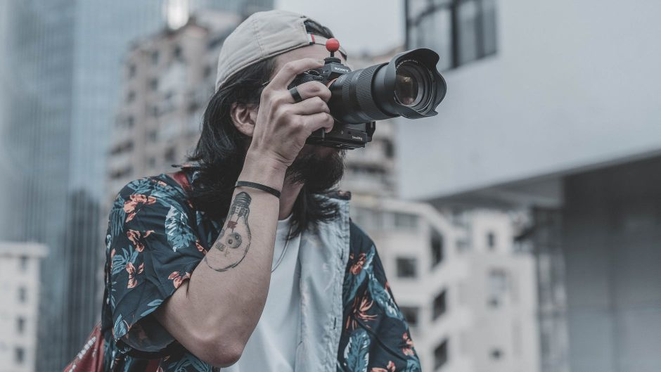 10 Best Travel Lens for Sony a6000