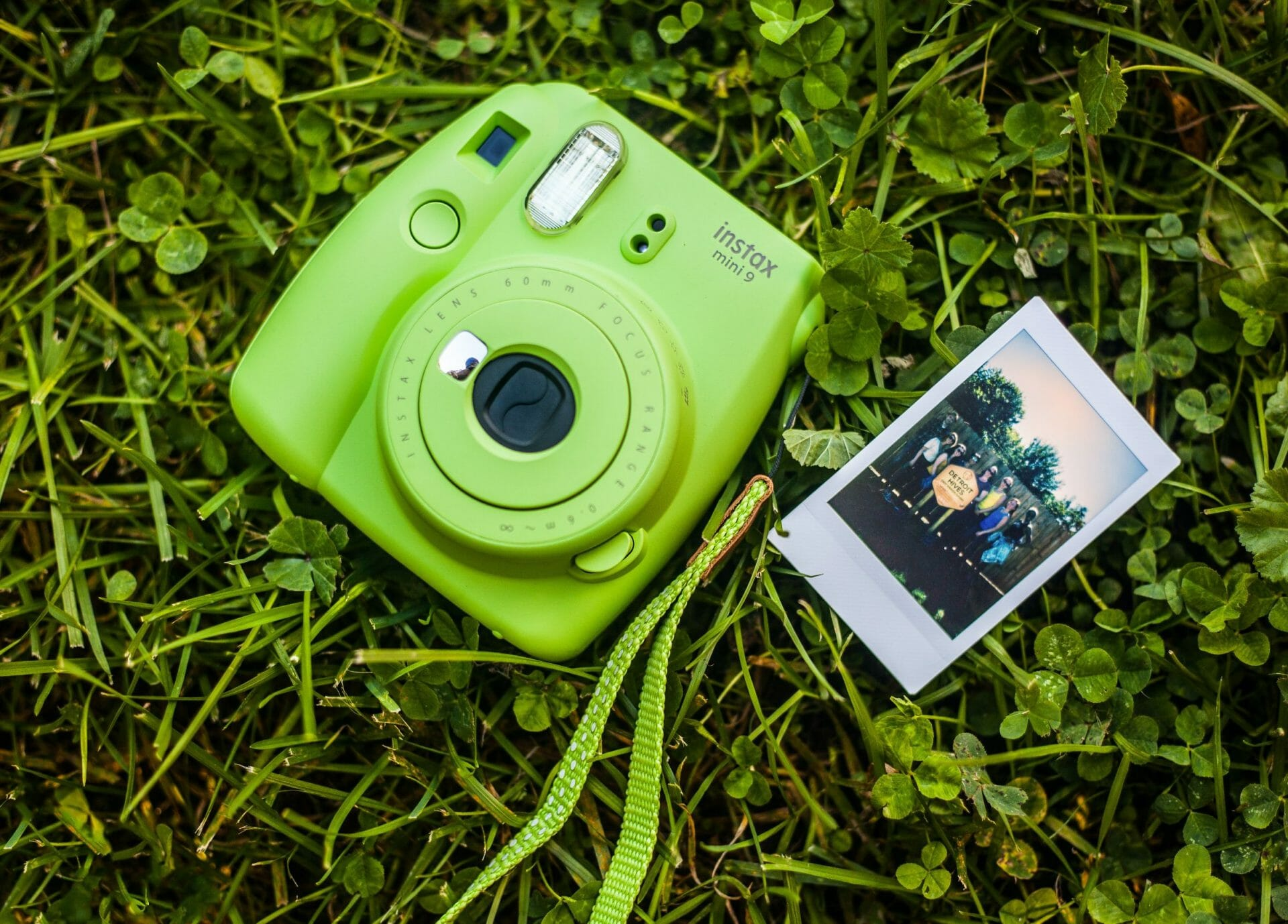 8 Best Disposable camera: Review and Guide